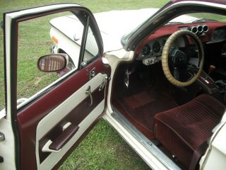 automobile corvair station station 6