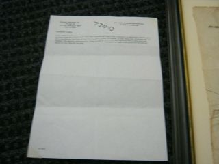 Presidents JAMES MADISON JAMES MONROE Dual AUTOGRAPH Ship ' s Papers SIGNED 1812 10