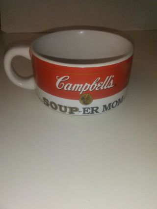 Campbell ' s Soup